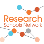 Research Schools Network logo