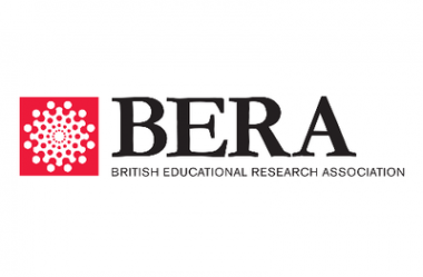 British Educational Research Association