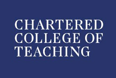 Chartered College of Teaching