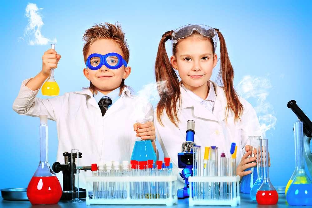 Working Scientifically Primary Science Derby SLP