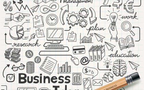 School Business Professionals Network