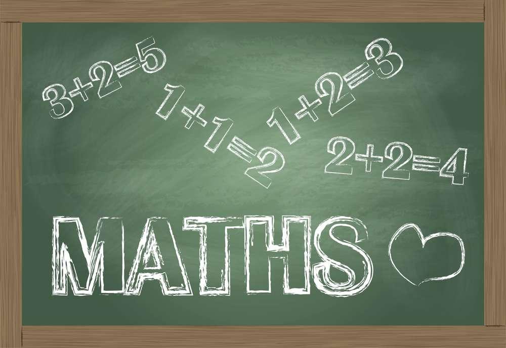 Maths Network with DTSA