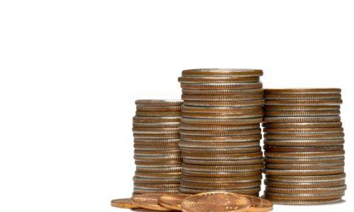 DGP Finance Budget Not Balancing?