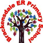 Brackensdale Primary