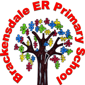 Brackensdale Primary