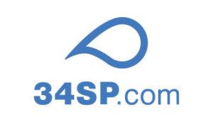 34SP.com
