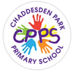 Chaddesden Park Primary