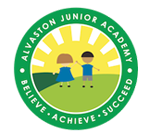 Alvaston Junior Academy