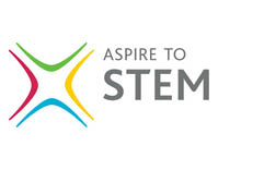 Aspire to STEM