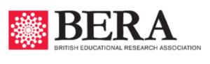 British Educational Research Association