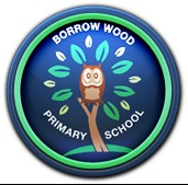 Borrow Wood Primary