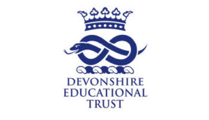 Devonshire Educational Trust