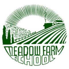 Meadow Farm School