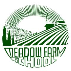 Meadow Farm School