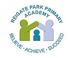 Reigate Park Primary
