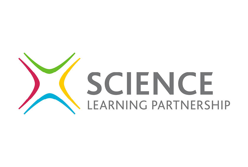 Derbyshire & Nottinghamshire Science Learning Partnership