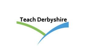 Teach Derbyshire