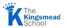 The Kingsmead School