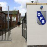 Osmaston Primary School