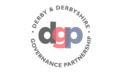 Derby Governance Partnership