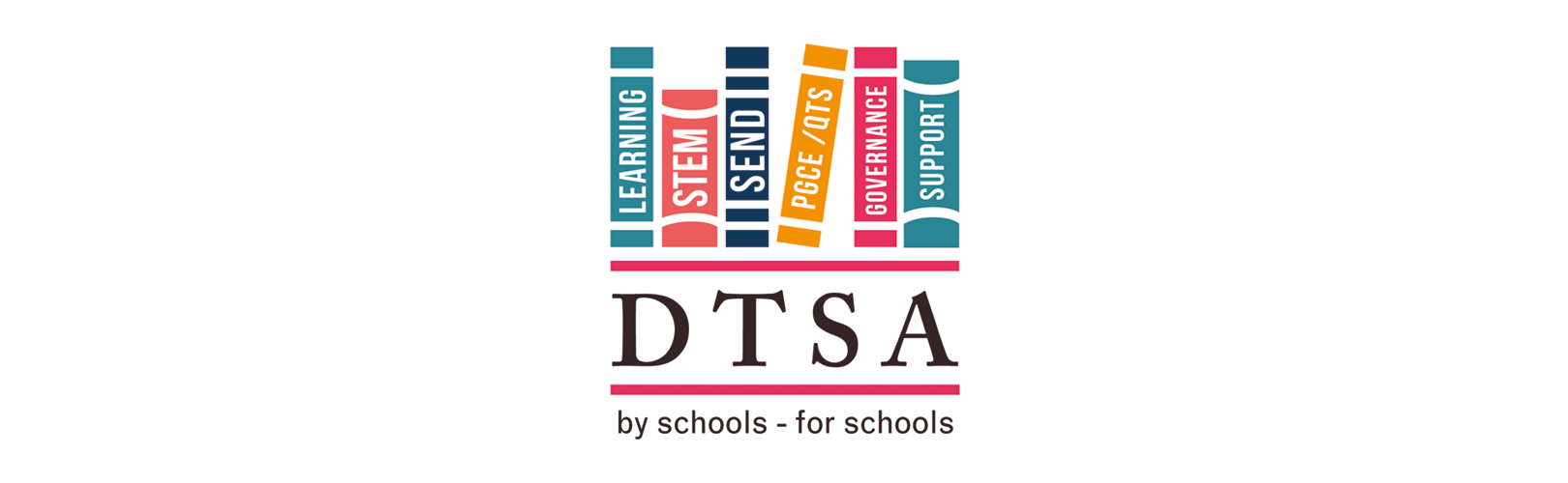 Derby Teaching Schools Alliance