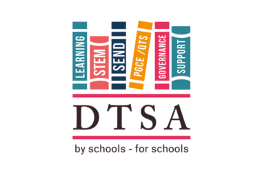Derby Teaching Schools Alliance 2019