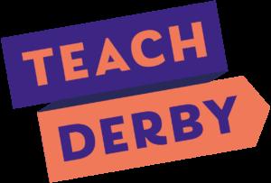 Teach Derby