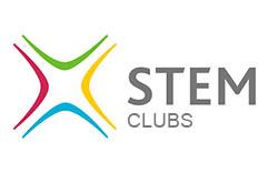 STEM Clubs