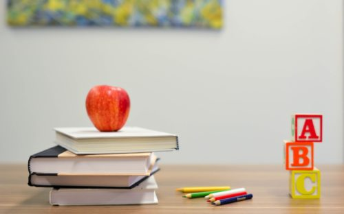 Deep Dives in Primary English