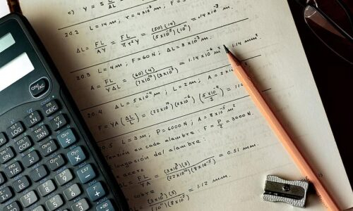 math-numbers-number-counting-science-school-examination-digits-learn