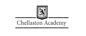 Chellaston Academy