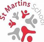 St Martins School, Derby