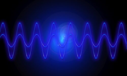 Physics Waves