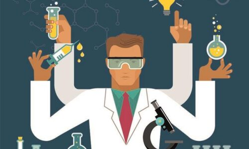 Subjects-Science4_popup