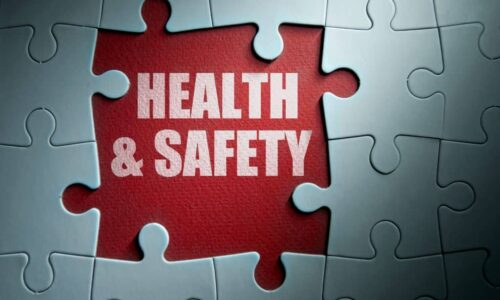Health-and-Safety_Service_shutterstock_273099158-1024x711