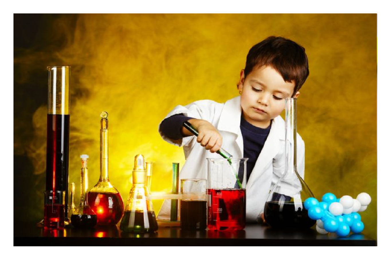 Primary Science Special offers