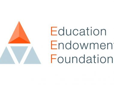 Education_Endowment_Foundation_1200_630_75_s_c1_c_c-1