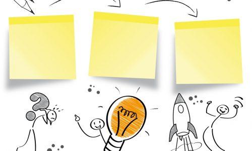 ziele, erreichen, ziel, lšsung, erfolg, erfolgreich, motivation, kreativitŠt, analyse, aufgabe, innovation, beratung, idee, brainstorming, business, coaching, denkprozess, erfahrung, vision, ergebnis, handeln, herausforderung, einfall, konzentration, konzept, konzeptionell, leistung, ideensuche, postit, probleme, textfreiraum, nachfrage, optimierung, GlŸhbirne, planung, potential, problem, problemanalyse, problemlšsung, isoliert, produktion, produktivitŠt, schulung, strategie, support, team, doodle, training, verbesserung, optimistisch