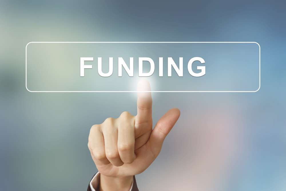 School Direct funding