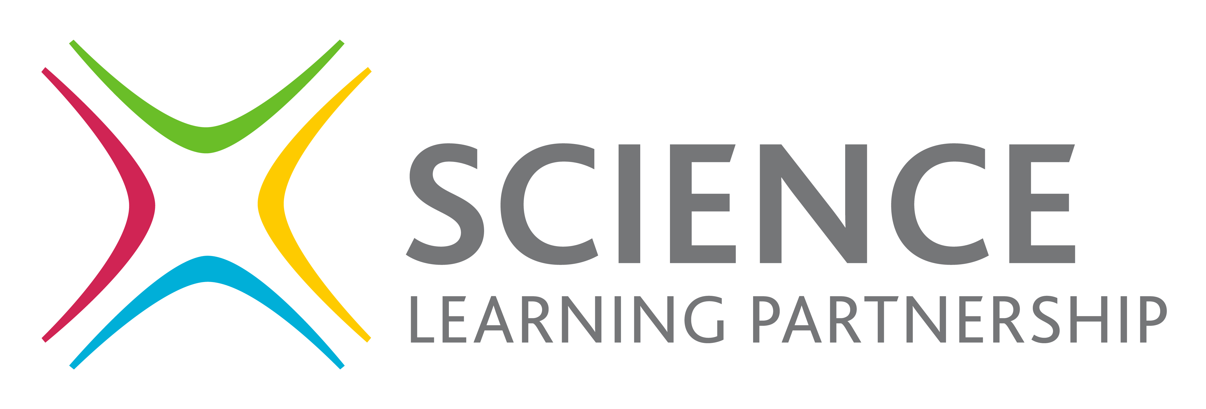 Derby & Derbyshire Science Learning Partnership