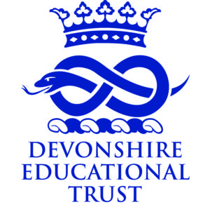 Devonshire Educational Trust